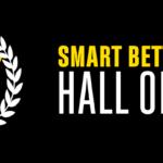 Smart Betting Club Hall of Fame WinnerOdds