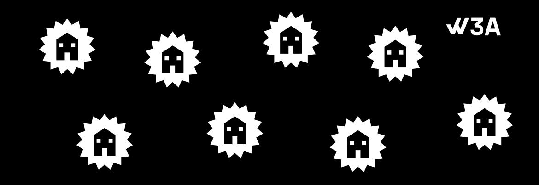 Nuevas casas de apuestas monitorizadas por WinnerOdds|
