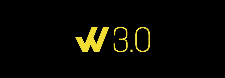 WO 3.0 - The fastest and easiest to use Value Betting App|The fastest and easiest to use Value Betting App|WO 3.0 - La App de Apuestas de Valor más rápida y más fácil de utilizar.|||||